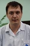 Про-препода - Михаил Анатольевич Черных - отзывы, рейтинг преподавателя
