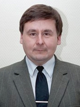 Сучков алексей викторович саратов
