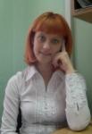 Про-препода - Анна Александровна Лекомцева - отзывы, рейтинг преподавателя