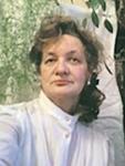 Про-препода - Елена Николаевна Артамонова - отзывы, рейтинг преподавателя